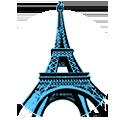 Contact Paris