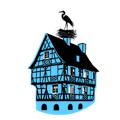 Contact Strasbourg